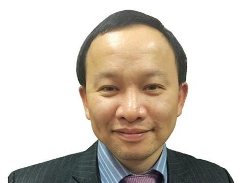 Le projet de loi sur l'investissement public en discussion hinh anh 1