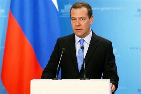 L'ambassadeur vietnamien en Russie souligne le potentiel de liens hinh anh 1