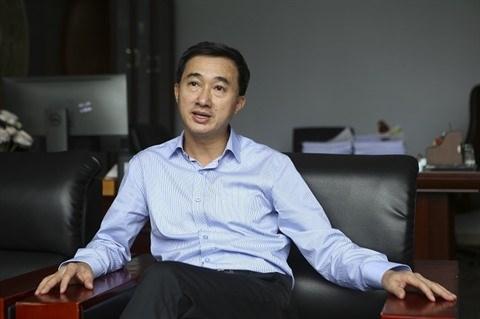 Cancer du sein : le traitement au Vietnam equivaut au niveau international hinh anh 2