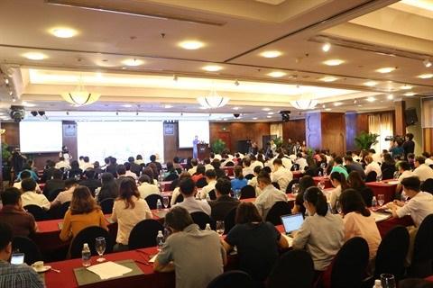 Lancement du programme de stimulation du tourisme a Ho Chi Minh-Ville hinh anh 1