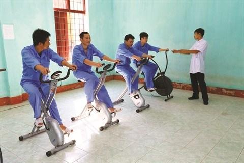 Le Vietnam redouble d'efforts pour eliminer le VIH/sida en 2030 hinh anh 2