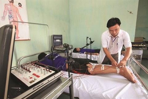 Le Vietnam redouble d'efforts pour eliminer le VIH/sida en 2030 hinh anh 1
