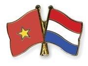 Opportunites de cooperation entre les PME vietnamiennes et neerlandaises hinh anh 1
