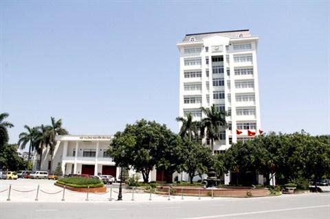 Classement QS des universites : Le Vietnam place haut la barre hinh anh 1