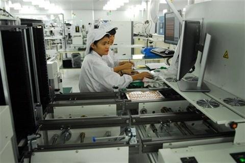 Transfert de technologie : Le Vietnam a du retard a rattraper hinh anh 2