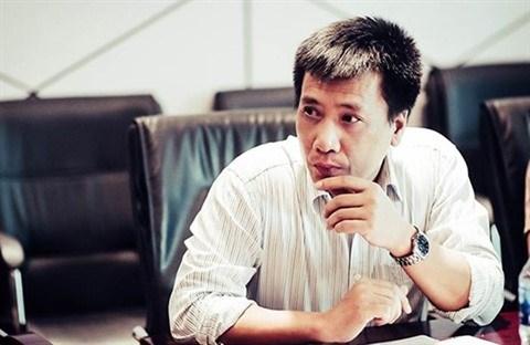 Transfert de technologie : Le Vietnam a du retard a rattraper hinh anh 1