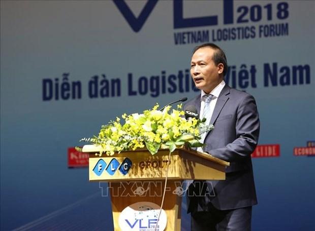 Renforcement des relations de la cooperation entre le Vietnam et l'Afrique hinh anh 1