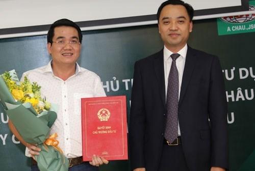 Vietnam: Les dix evenements scientifiques et technologiques les plus marquants en 2018 hinh anh 6
