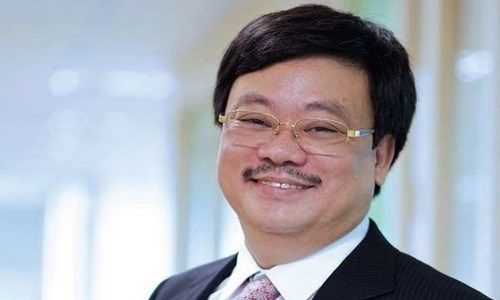 Le president du groupe Masan parmi les rares milliardaires en Asie du Sud-Est hinh anh 1