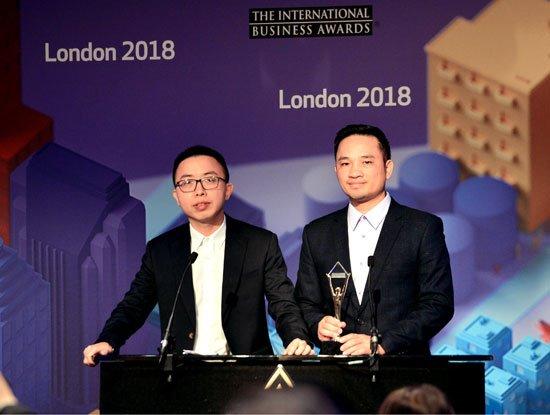Vietnam: Les dix evenements scientifiques et technologiques les plus marquants en 2018 hinh anh 3