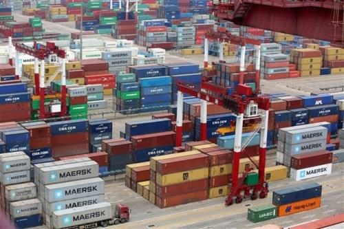 L'ASEAN peut tirer parti de la guerre commerciale americano-chinoise hinh anh 1