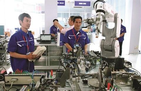 Le Vietnam ameliore davantage la facilite de faire des affaires hinh anh 2