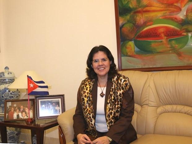 Victoire de la Revolution cubaine, evenement politique important du 20e siecle hinh anh 1