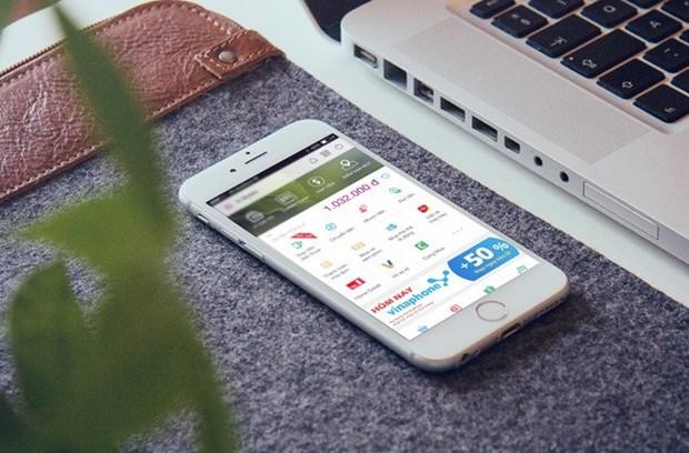 De grands investissements dans des start-up vietnamiennes en 2018 hinh anh 4
