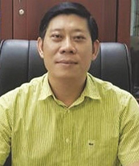Le Vietnam se dirige vers une peche durable hinh anh 1