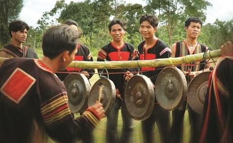 Promouvoir le role des communautes dans la conservation du patrimoine hinh anh 3