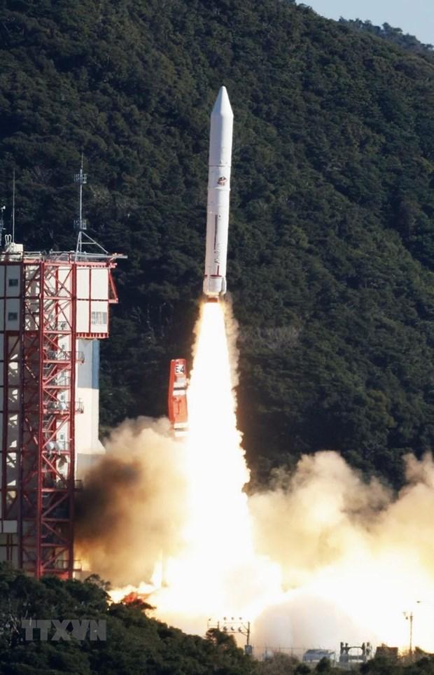 Le Vietnam maitrise les technologies de fabrication des satellites hinh anh 1