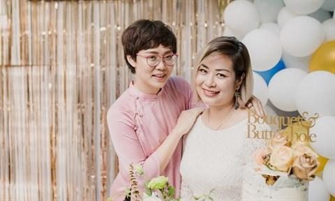 Bouquet & Buttonhole: un organisateur de mariage innovant hinh anh 2