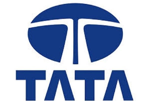 Un groupe chinois achete 70% des projets d'acierie de Tata en Asie du Sud-Est hinh anh 1
