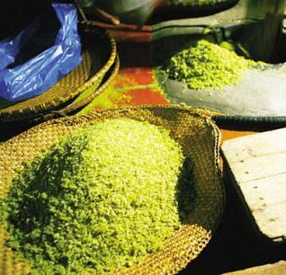 Hanoi, il etait une fois des villages… hinh anh 3