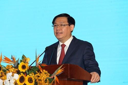 Perfectionnement des politiques sur l'investissement etranger dans le nouveau contexte hinh anh 1