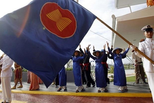 L'ASEAN devrait etre bien preparee aux
