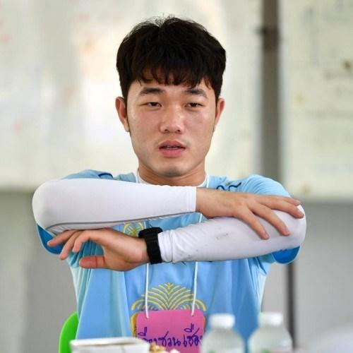 Quand les footballeurs vietnamiens jouent a l'etranger hinh anh 3