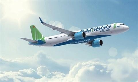 Aviation civile : plusieurs compagnies etrangeres inaugurent leurs vols vers le Vietnam hinh anh 2