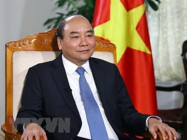 Sommet Etats-Unis-RPDC: Vietnam, membre responsable de la communaute internationale hinh anh 1