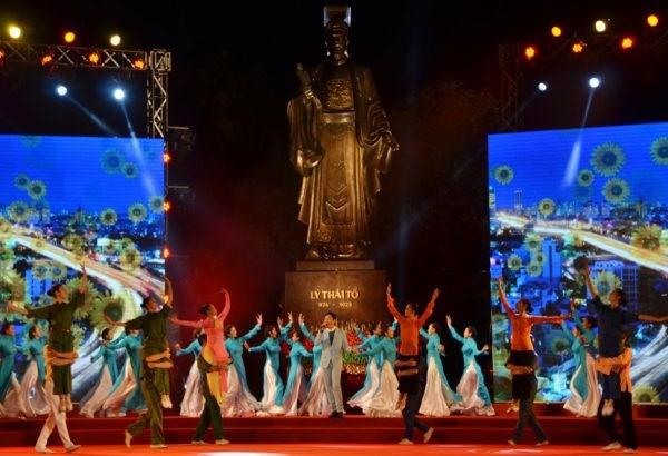 Sommet Etats-Unis-RPDC : plusieurs spectacles prevus a Hanoi hinh anh 1
