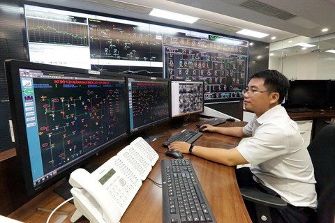 Les nouveaux moteurs de la croissance vietnamienne hinh anh 4