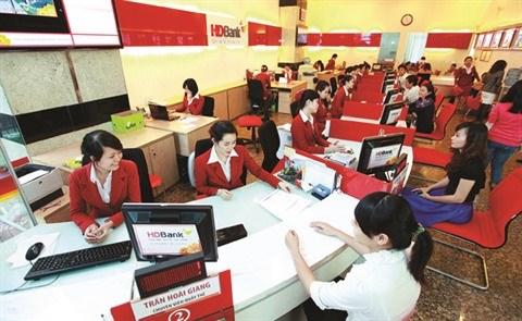La banque centrale prevoit de maintenir la croissance du credit a 14% hinh anh 1