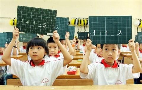 Les nouveaux moteurs de la croissance vietnamienne hinh anh 6