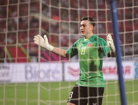 Football : les transferts continuent d'affoler les compteurs hinh anh 2