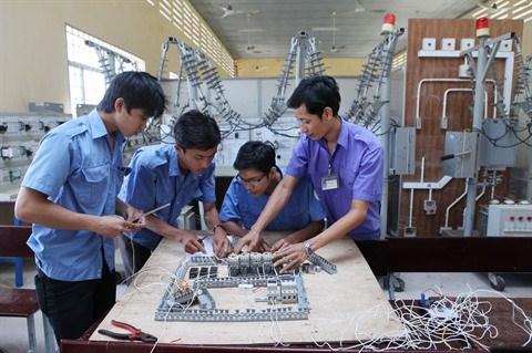 Les nouveaux moteurs de la croissance vietnamienne hinh anh 3