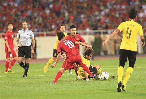 Football : les transferts continuent d'affoler les compteurs hinh anh 1