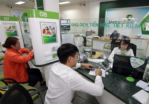 Les banques vietnamiennes etendent leurs activites a l'etranger hinh anh 1