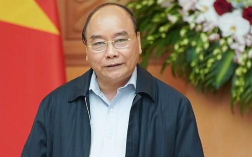 Le centre d'innovation est essentiel pour que le Vietnam progresse dans l'Industrie 4.0 hinh anh 1