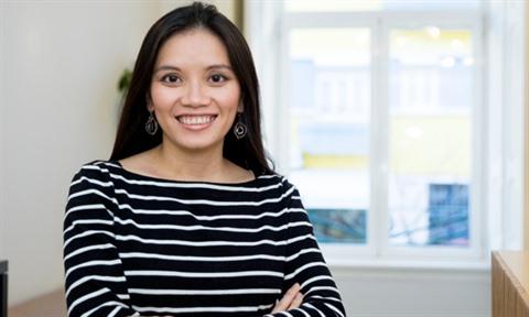 Une start-up vietnamienne leve sept millions de dollars aux Etats-Unis hinh anh 1