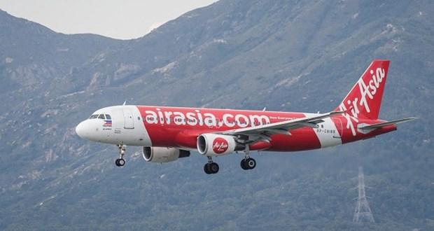 AirAsia Group investit dans les projets de start-up en Asie du Sud-Est hinh anh 1
