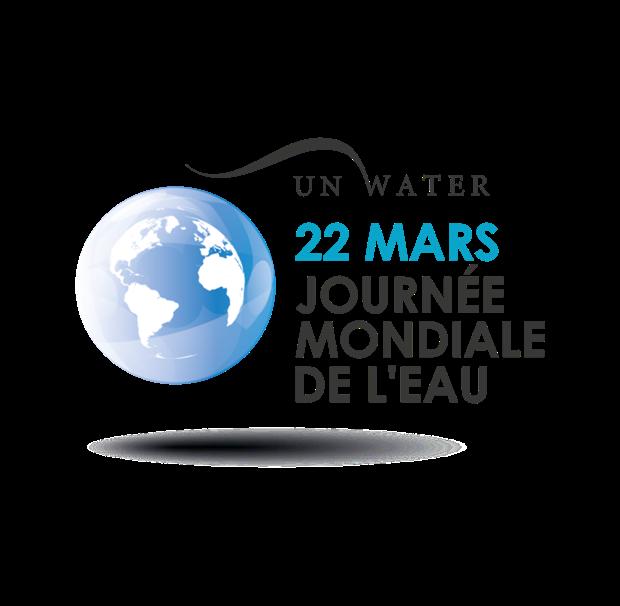 Celebrations de la Journee internationale de l'eau et de la meteorologie 2019 hinh anh 1