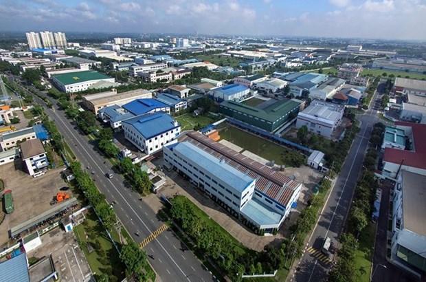 Les investisseurs chinois ont renforce leur presence au Sud hinh anh 1