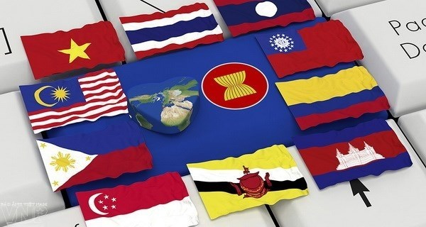 La 7e reunion du Comite mixte de cooperation ASEAN - Canada hinh anh 1