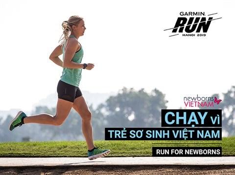 Competition des ultra-coureurs attendue au Vietnam hinh anh 1