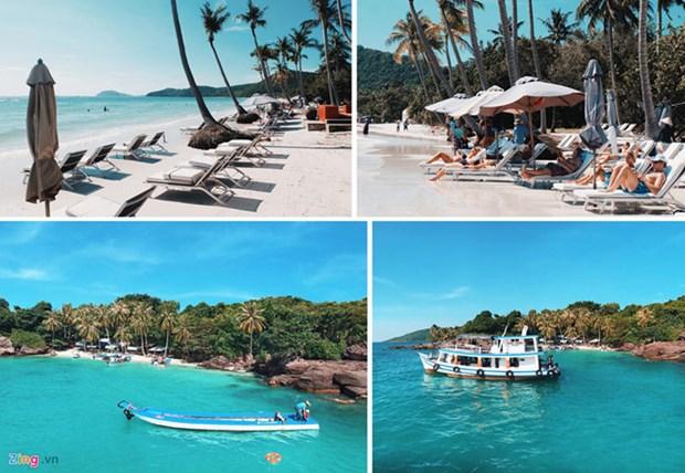 La Foire internationale du tourisme du Vietnam 2019 s'ouvrira a Hanoi hinh anh 1