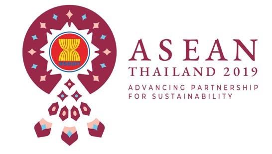 La Thailande accueillera la 23e reunion ministerielle des Finances de l'ASEAN hinh anh 1