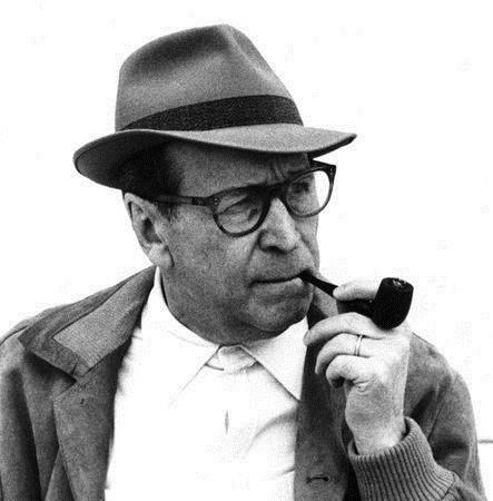 Georges Simenon a l'honneur pour le 30e anniversaire de sa disparition hinh anh 1
