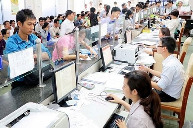 1er trimestre: Hausse du nombre de nouvelles entreprises creees dans le pays hinh anh 1