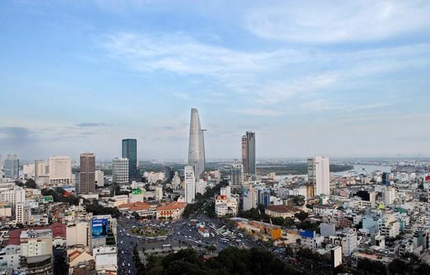La BAD prevoit une croissance de 6,8% en 2019 pour le Vietnam hinh anh 1