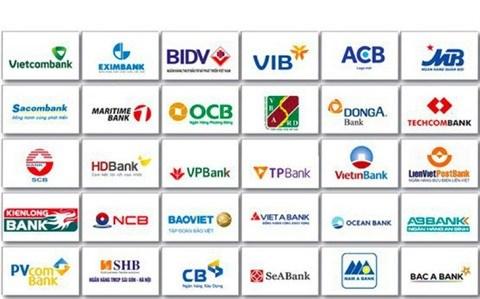 Les banques commerciales font l'objet d'un classement national hinh anh 1